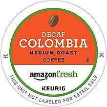 AmazonFresh K-Cup, Keurig Brewer Compatible