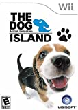 The DOG Island - Nintendo Wii
