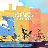 Fahrrad fahr´n (Marimba Remix)