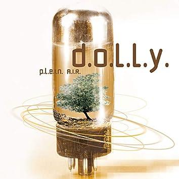 Plein air (Edition Deluxe)