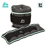 Rbx Ankle Weights - Best Reviews Guide