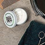 Immagine 1 bulldog original beard balm balsamo