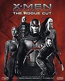 X-Men Giorni Di Un Futuro Passato (Rogue Cut)