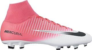 2scarpe da calcio nike rosa