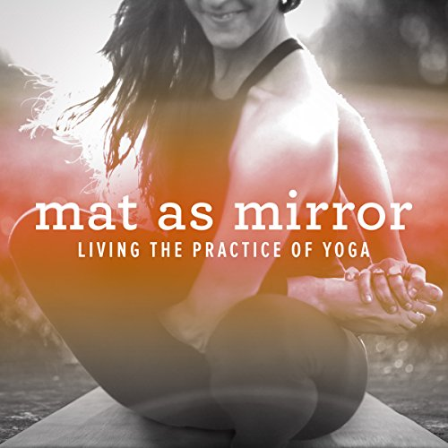Vinyasa (Short) audiobook cover art