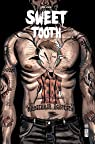 Sweet Tooth, tome 2 par Lemire