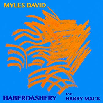 Haberdashery (feat. Harry Mack)