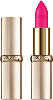 Color Riche - Rossetto 132 Magnolia