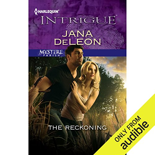 The Reckoning                   By:                                                                                                                                 Jana DeLeon                               Narrated by:                                                                                                                                 Ginger Cornish                      Length: 5 hrs and 18 mins     94 ratings     Overall 4.0