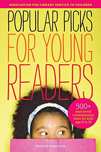 Download Popular Picks for Young Readers 0838936059