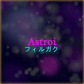 Astroi