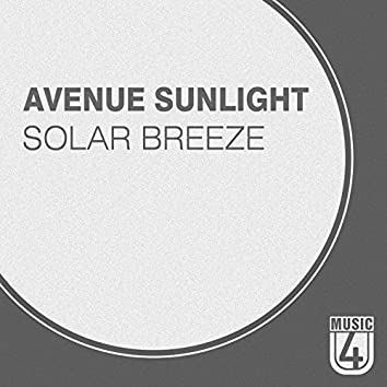 Solar Breeze