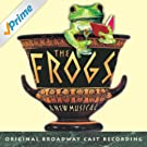 The Frogs: Original Broadway Cast Recording