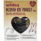 Rosewood Naturals Meadow Hay Cookies, 1kg