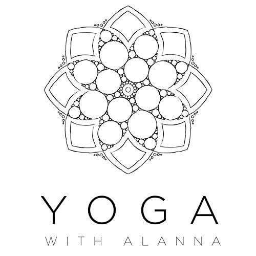 Yoga With Alanna