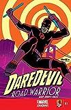 Daredevil (2014-2015) #0.1 (English Edition)