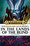 In the Lands of the Blind (Call of Archaon Book 6) (English Edition)