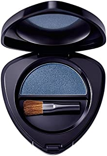 Dr. Hauschka Eyeshadow No. 02 Lapis Lazuli, 1.4 g