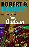 The Godson: A Les Norton Novel 4