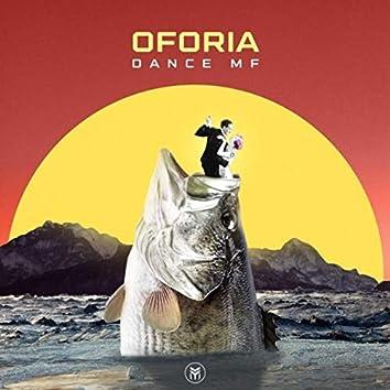 Dance Mf