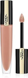 L'Oreal Paris Rouge Signature - Matte Liquid Lipstick - 110 I Empower