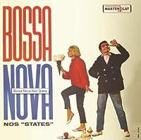 Bossa Nova Nos States