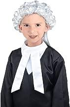 Amazon.es: disfraz juez