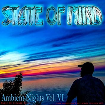 Ambient Nights, Vol. 6 - State of Mind