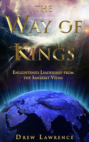 The Way of Kings (English Edition)