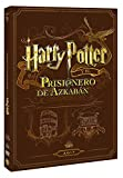 Harry Potter. El Prisionero De Azkaban. Ed19 [DVD]