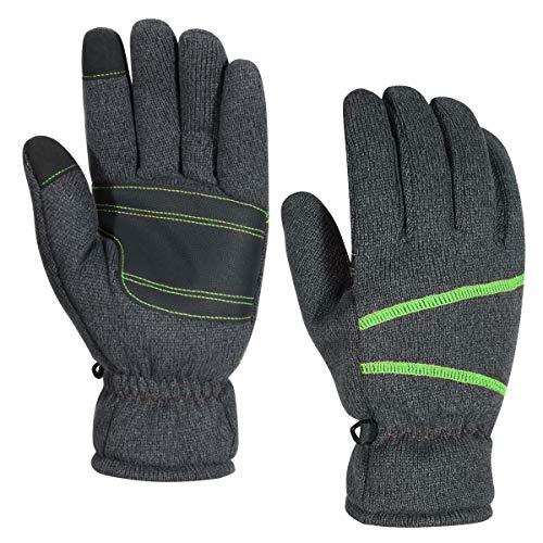 Unique Poe Gloves