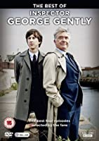 Inspector George Gently - The Best Of