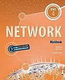 NETWORK 4 ESO EJERCICIOS