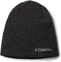 Columbia Bonnet Whirlibird Watch Cap Mixte Adulte