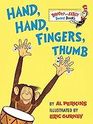 board book, favorites, childhood, kids, kidlit