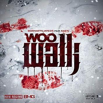 Woo Walk