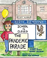 The Pandemic Parade