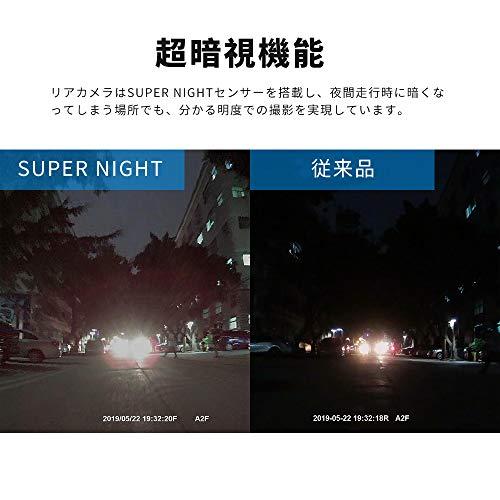 51QOi7SjnbL - 『バイクに対する煽り運転・危険運転』ドラレコだけじゃ警察は動きませんよ!