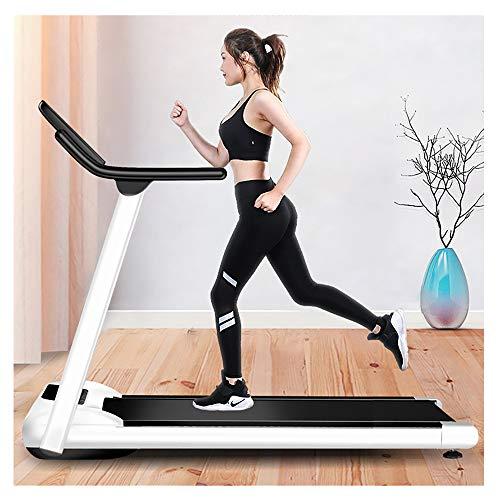 51QOiPdeZVL. SS500  - Refaa Foldable Treadmill for Walking Running Home, Treadmill Workout Machine Incline, 280LB Capacity