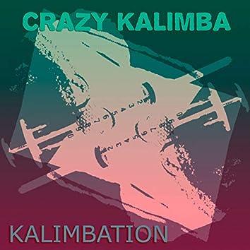 Kalimbation