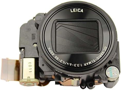 Portland Mall Panasonic Mail order cheap SXW0128 Lens Unit