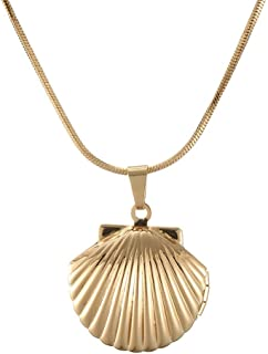 Vintage Compass Locket Necklace Nautical Jewelry Glass Dome Circle Art Locket Pendant Wind Rose Locket Necklace Long Chain Locket Necklace Accessory,AQ168