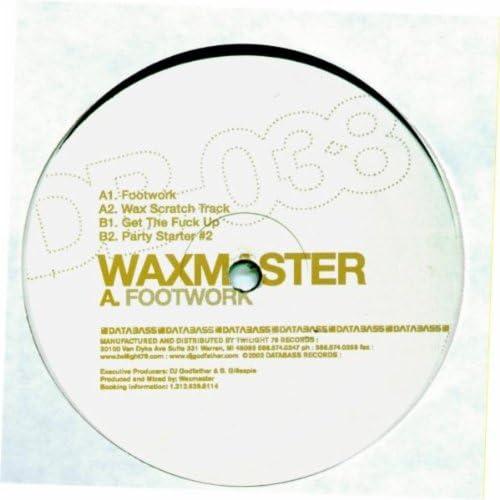 Waxmaster