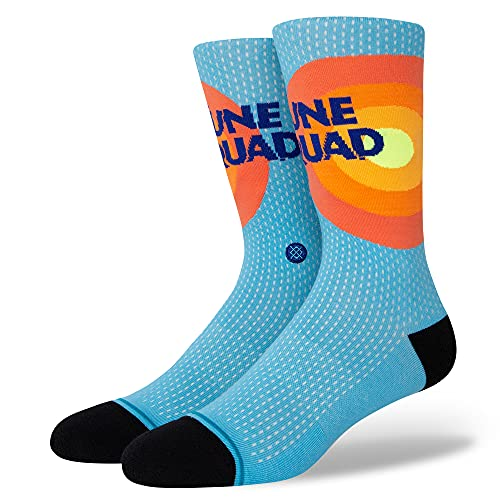 Stance Calcetines unisex Space Jam