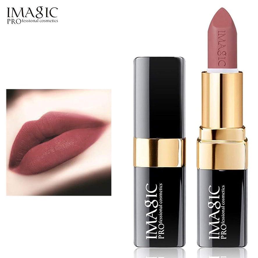 肯定的動く教養があるNOTEイマジックブラックリキッドリップスティックモイスチャライザーベルベットメタル口紅化粧品美容メイク新しい口紅用女性maquiagem