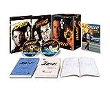 スピード lt 日本語吹替完全版 gt コレクターズ ブルーレイBOX スピード2付 (初回生産限定) Blu-ray