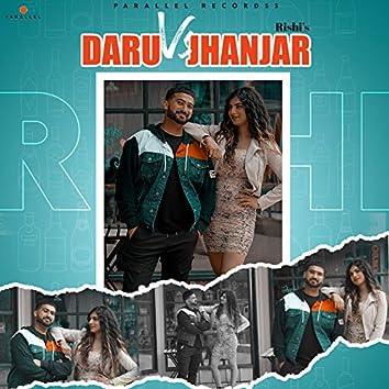 Daru vs. Jhanjar