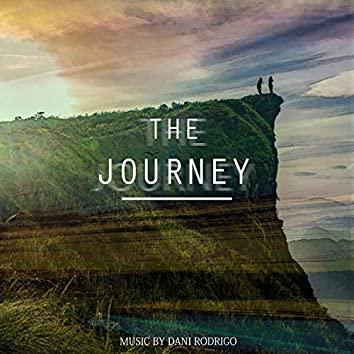 The Journey (Music from an Ipothetic Movie)
