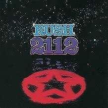 Best rush 2112 full album Reviews