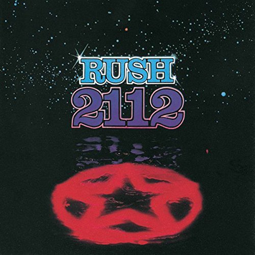 2112 [LP]